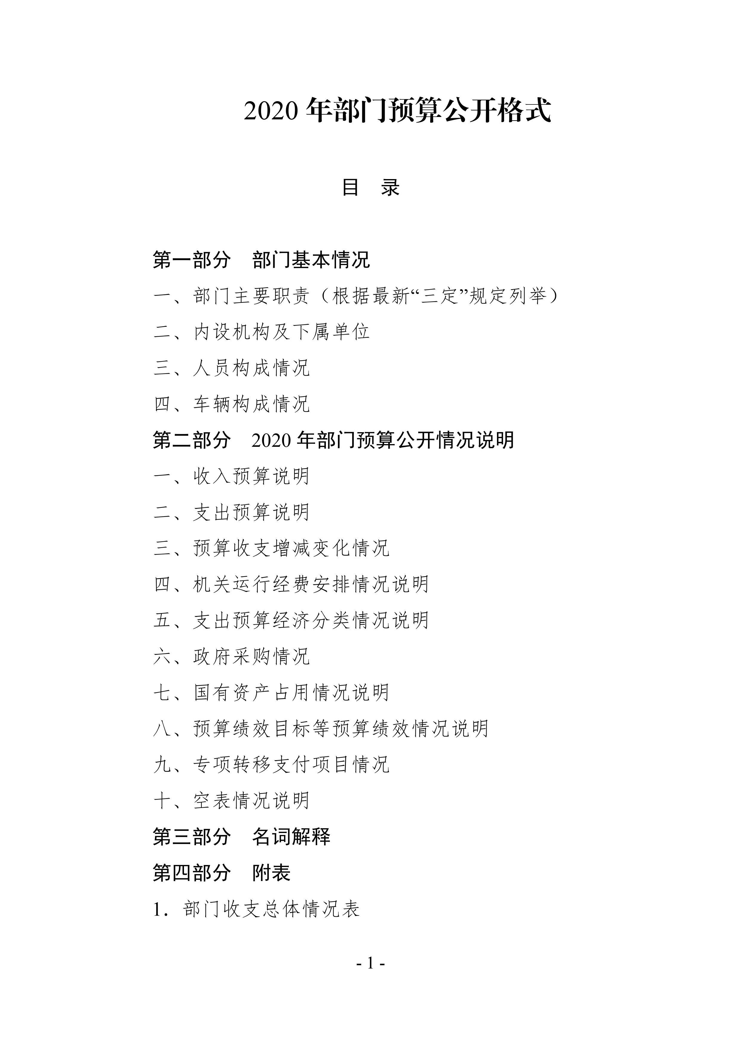 郑州市文学艺术界联合会2020年部门预算公开